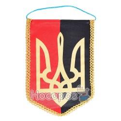 Флаг В2УПА т