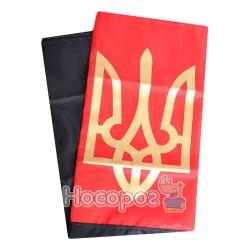 Флаг П5Т УПА