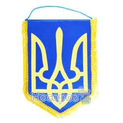 Прапор В7Тб