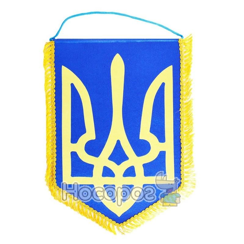 Фото Флаг В7Тб