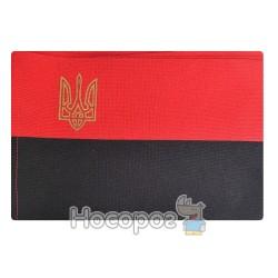 Прапор П2Гт УПА
