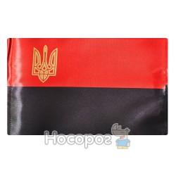 Флаг П3Ат УПА