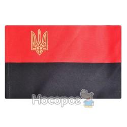 Флаг П3Гт УПА