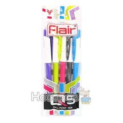 Ручка FLAIR Q5 (5)