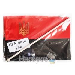 Флаг П2А УПА