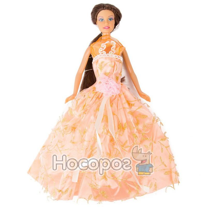 Фото Наряд для куклы (2204-27-28)