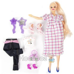 Кукла (DEFA 8009)