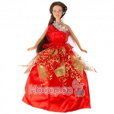 Вбрання для ляльки 2204-27 (9 видів, 24 см) (600)