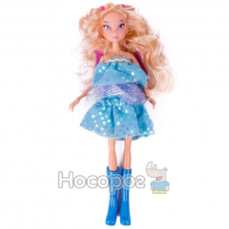 Кукла ZYC 0186 (6 видов)