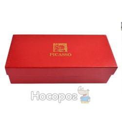Ручка подарункова PICASSO 988 R/F