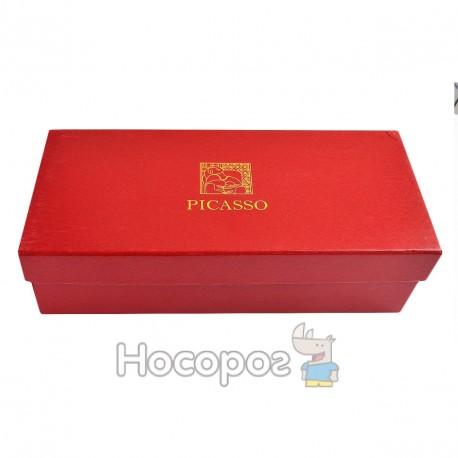 Ручка подарочная PICASSO 988 R/F