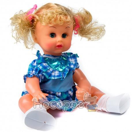 Лялька 161 Малышка плакса (48)