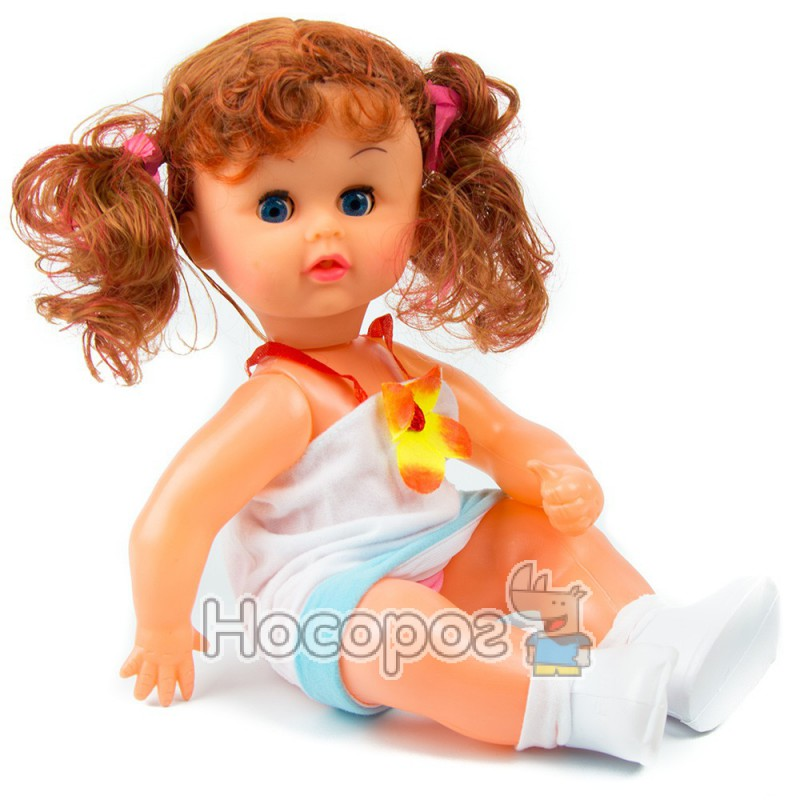 Фото Лялька 161 Малышка плакса (48)