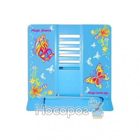 Подставка для книг Butterflies