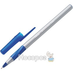 Ручка кулькова BIC 918543