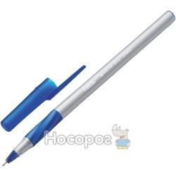 Ручка шариковая BIC 918543