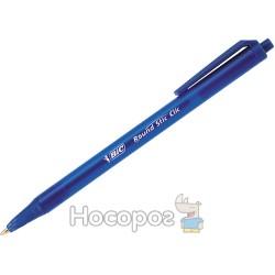 Ручка кулькова BIC 926376/926377