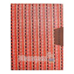 Дневник ученический Мандарин SD-2
