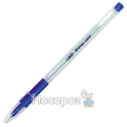 Ручка кулькова BIC 802801