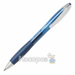 Ручка гелева BIC ATLANTIC 895797