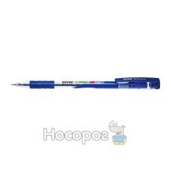 Ручка шариковая WIN VISION синяя