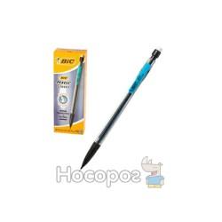 Олівець механічний BIC Matiс 820959