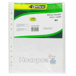 Файлы А4 4Office 4-271
