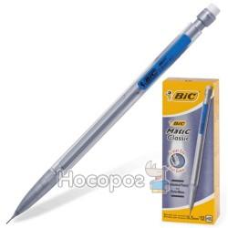 Олівець механічний BIC Matiс 820958