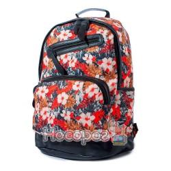 Ранец-рюкзак Safari 9658