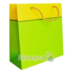 Пакет подарочный Unison T-001.003.004.006