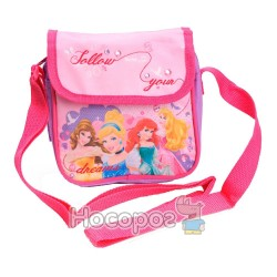 Сумка Starpak DISNEY PRINCESS 308712