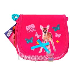 Сумка Starpak ANIMAL PLANET Cute 329020