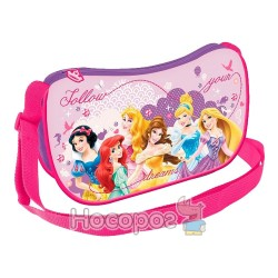 Сумка Starpak DISNEY PRINCESS 308713 (Розовый)