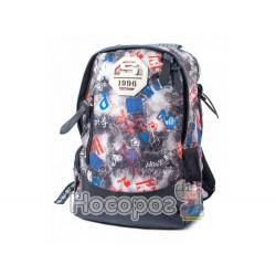 Ранець-рюкзак SAF 9661