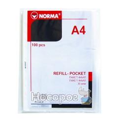 Файли NORMA 5704
