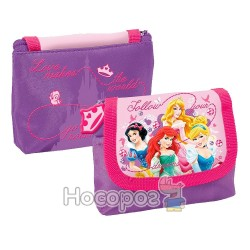 Гаманець Starpak DISNEY PRINCESS 285178