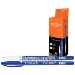 Ручка шариковая Tukzar TZ-4767
