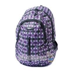 Ранець-рюкзак SAF 9680 PL