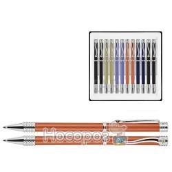 Ручка подарочная TZ-953