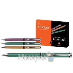 Ручка подарочная Tukzar TZ-4615
