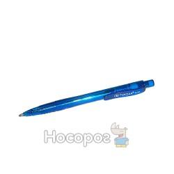 Ручка пиши-стирай Tukzar TZ-94 (Синий)