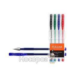 Ручка в наборе Tukzar TZ-142-4