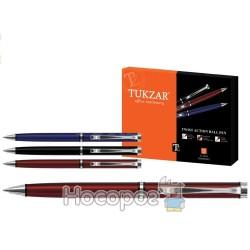 Ручка подарочная Tukzar TZ-4616
