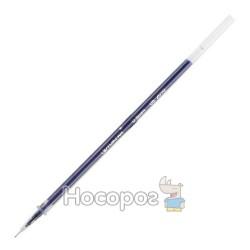 Стержни гелевые Tukzar TZ-5401 синие