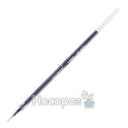 Стрижні гелеві Tukzar TZ-5401 сині