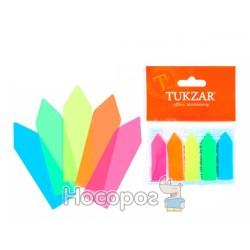 Набор стикеров-разделителей Tukzar TZ-3431