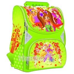 Ранець-коробка JO-1617 Girls