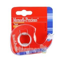 Диспенсер Memoris-Precious MF1019A со скотчем
