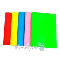 Обложки для учебников 2102-ТМ №2 150 мкм