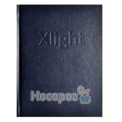 Діловий щоденник Xlight